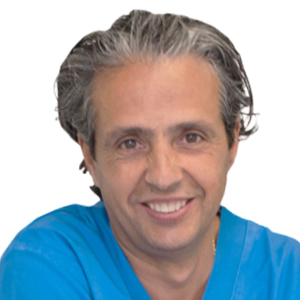 Dr. Javier Sola