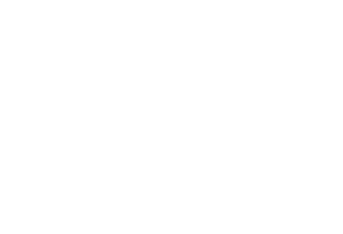 ITI International Team for Implantology