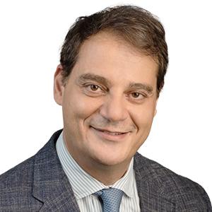 Edgard El Chaar DDS, MS